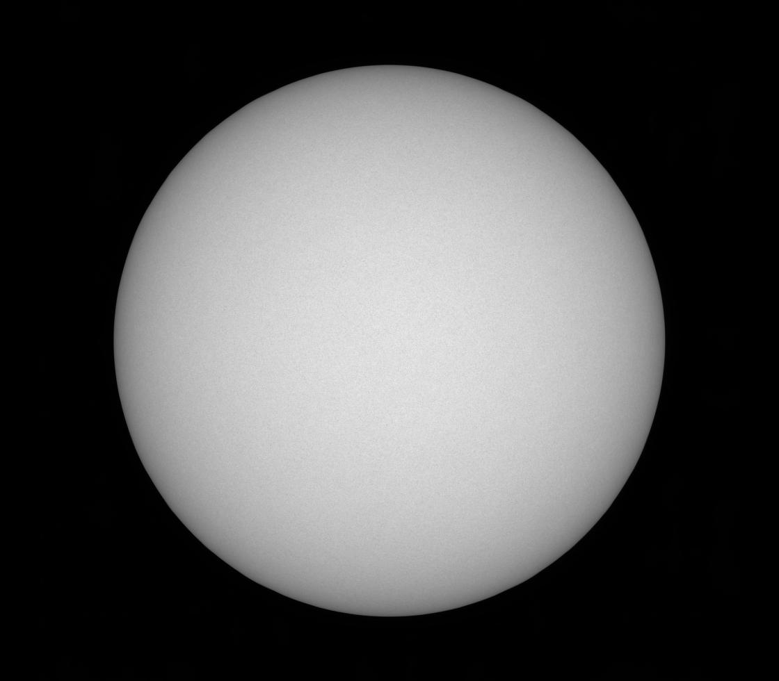 Solar Dynamics Observatory 2020-02-26T00:56:54Z