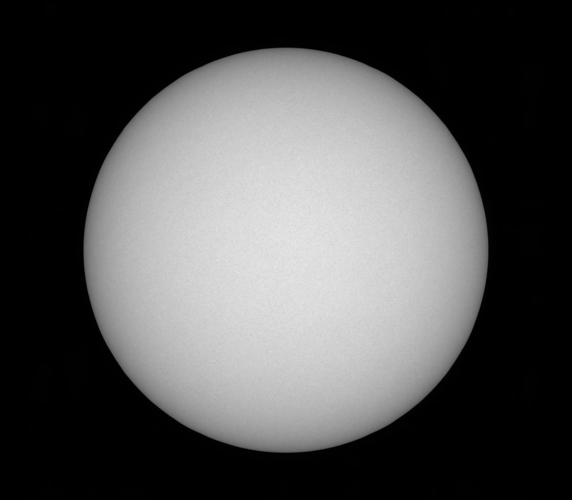 Solar Dynamics Observatory 2020-02-26T00:58:33Z