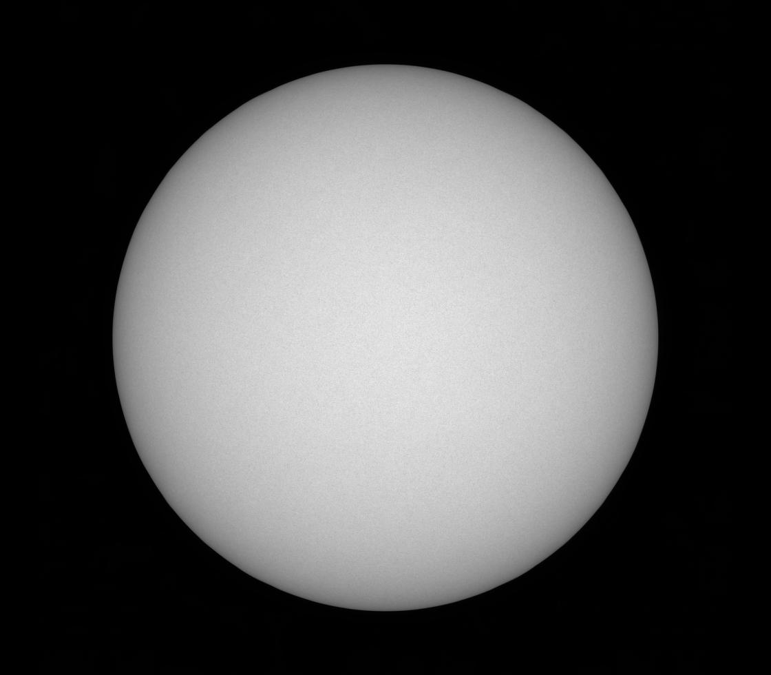 Solar Dynamics Observatory 2020-02-26T01:07:30Z