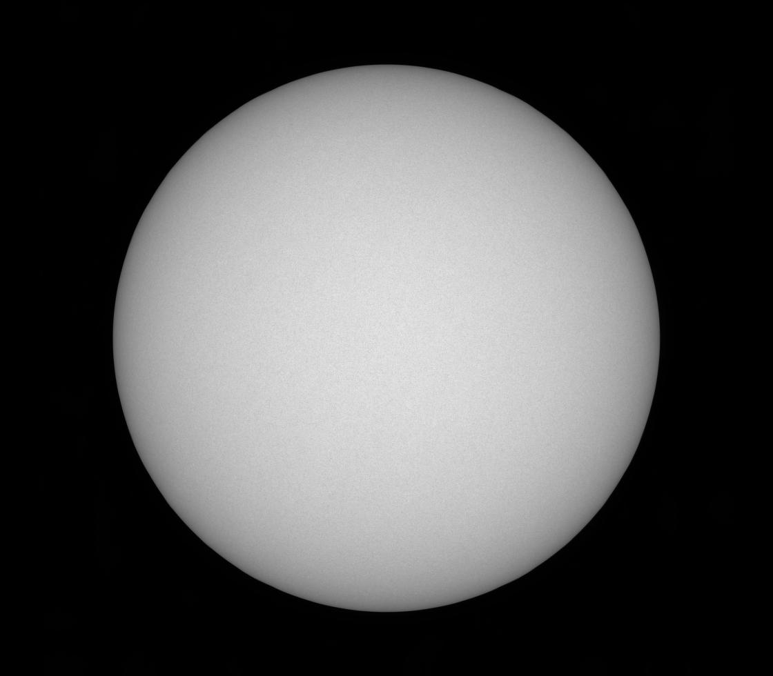 Solar Dynamics Observatory 2020-02-26T10:26:48Z