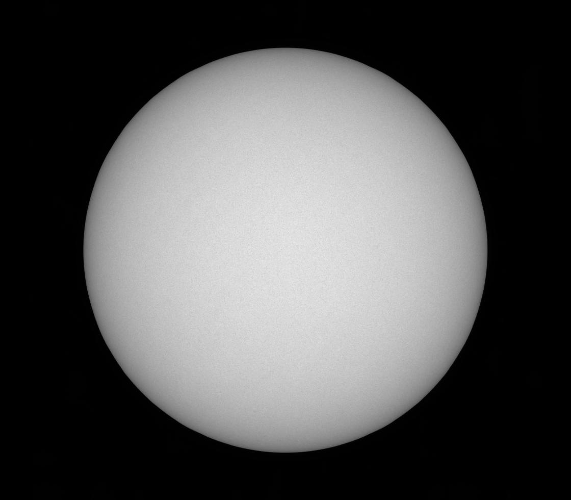Solar Dynamics Observatory 2020-02-26T11:07:18Z