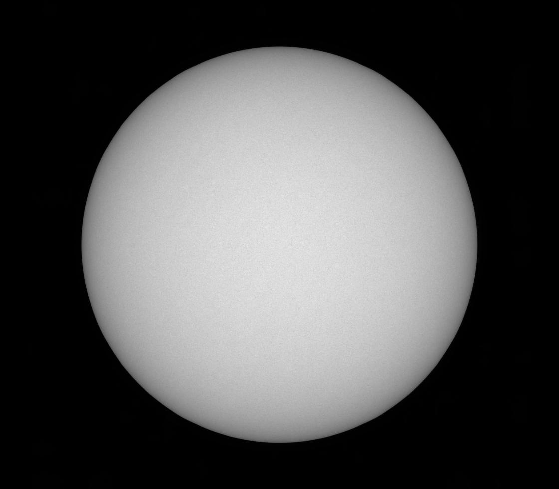 Solar Dynamics Observatory 2020-02-26T11:24:59Z