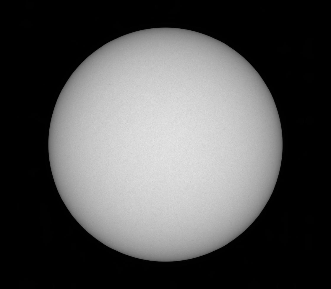 Solar Dynamics Observatory 2020-02-26T11:51:48Z