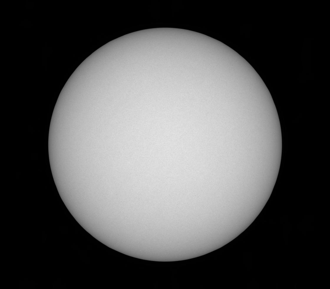 Solar Dynamics Observatory 2020-02-28T14:00:36Z