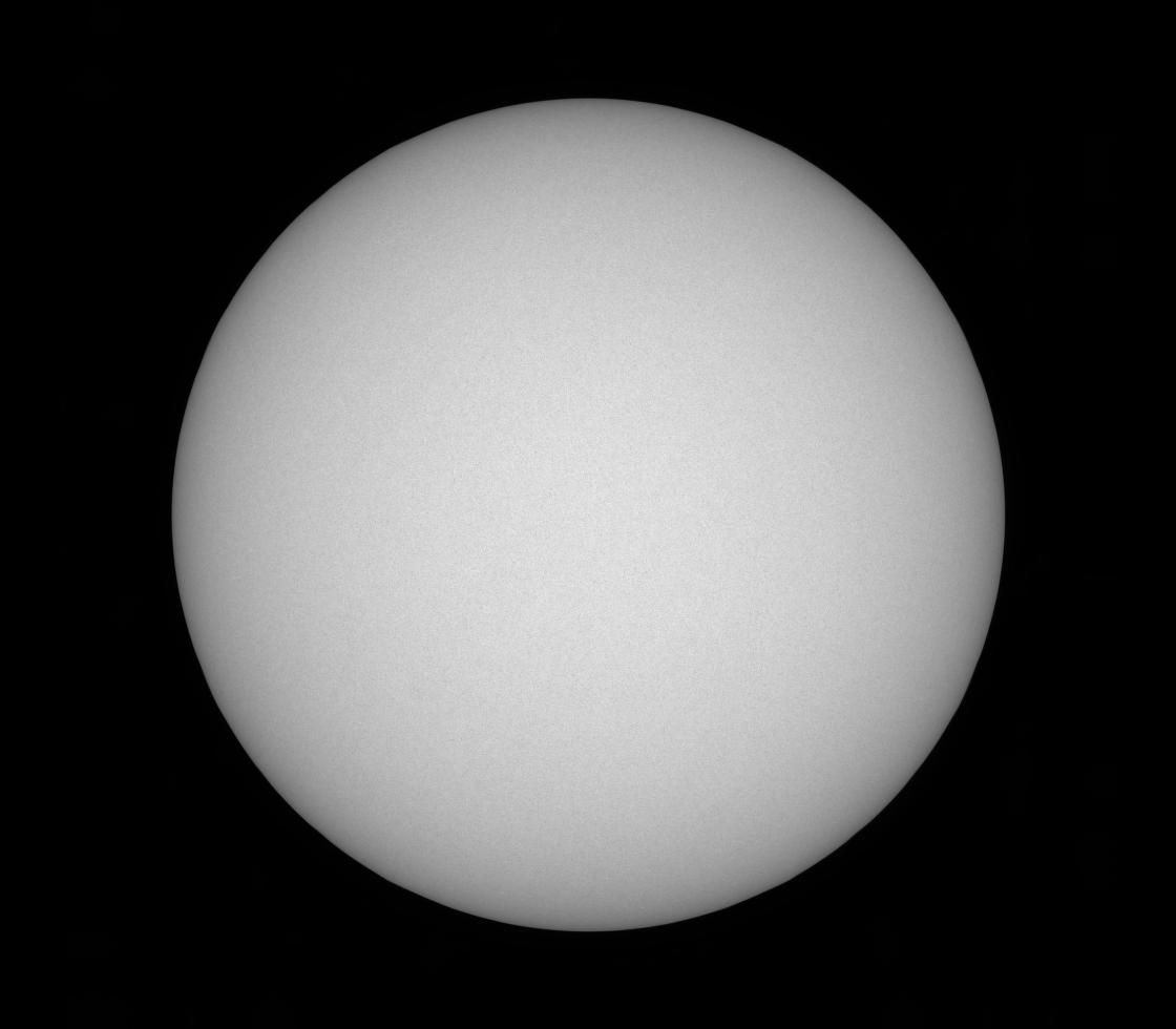 Solar Dynamics Observatory 2020-02-28T14:55:01Z