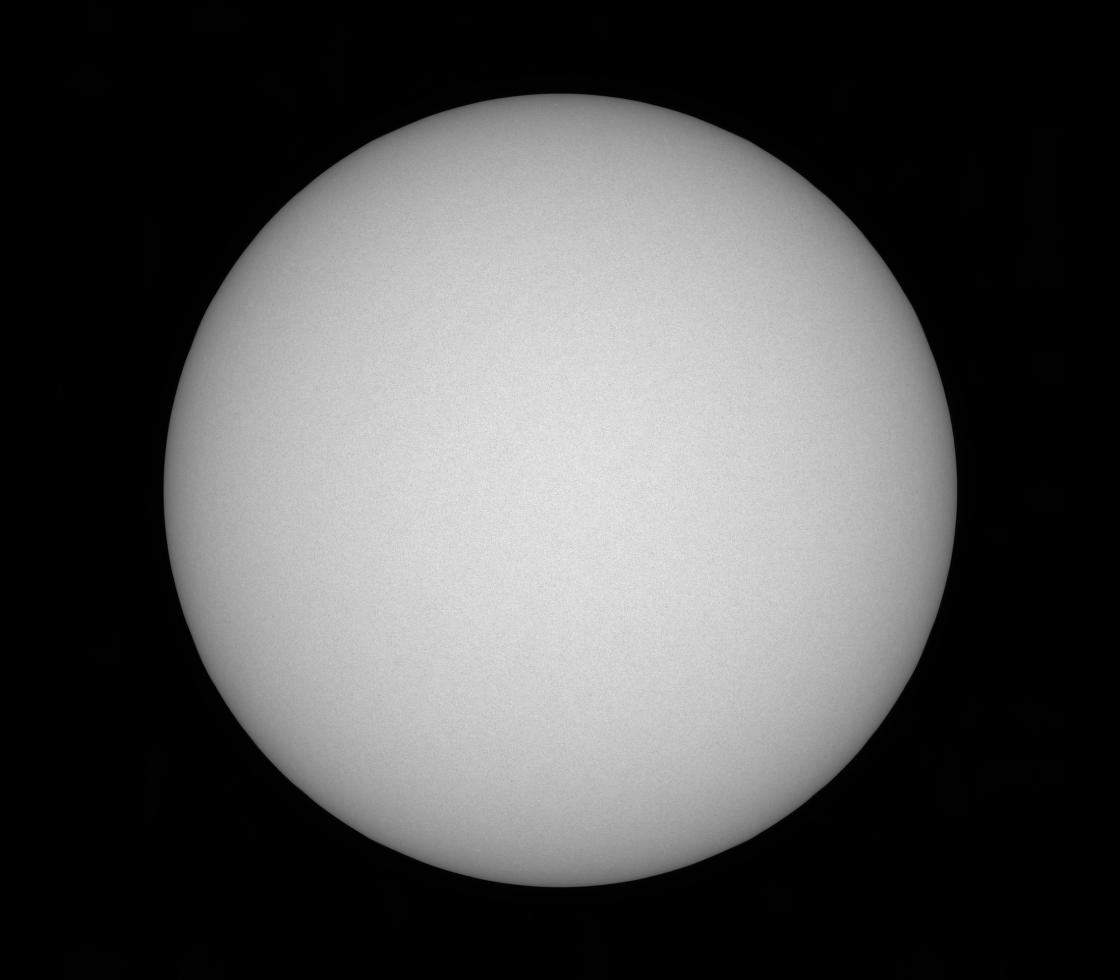 Solar Dynamics Observatory 2020-02-28T15:25:24Z