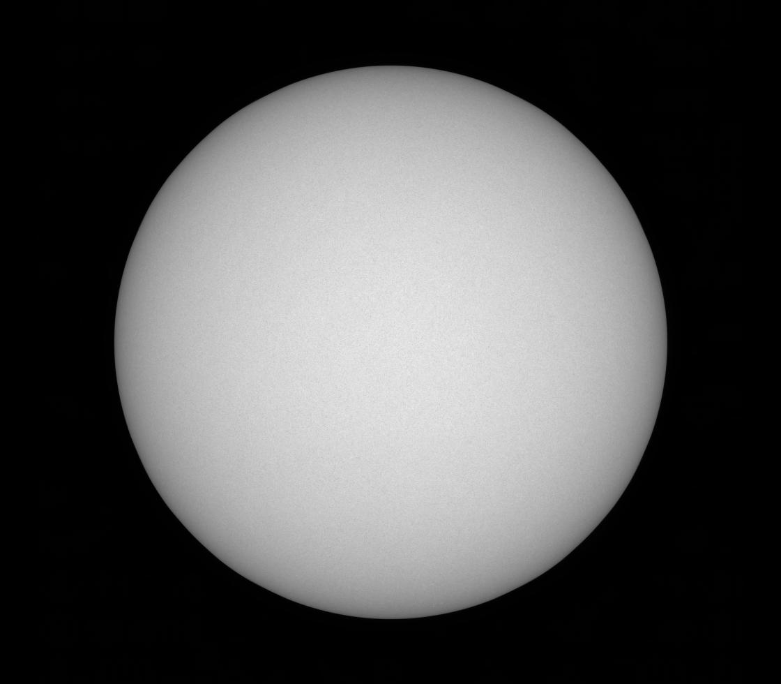 Solar Dynamics Observatory 2020-03-28T23:36:10Z