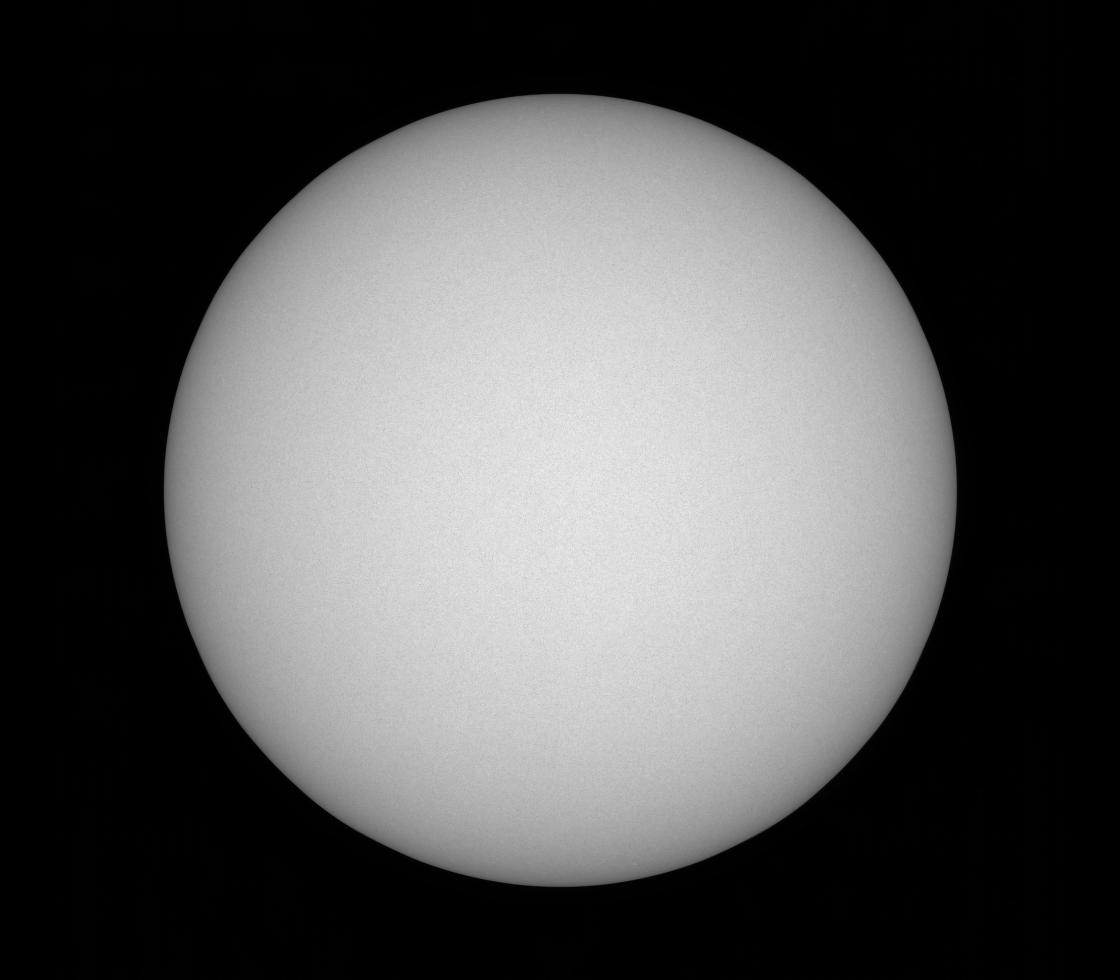 Solar Dynamics Observatory 2020-03-29T00:56:04Z