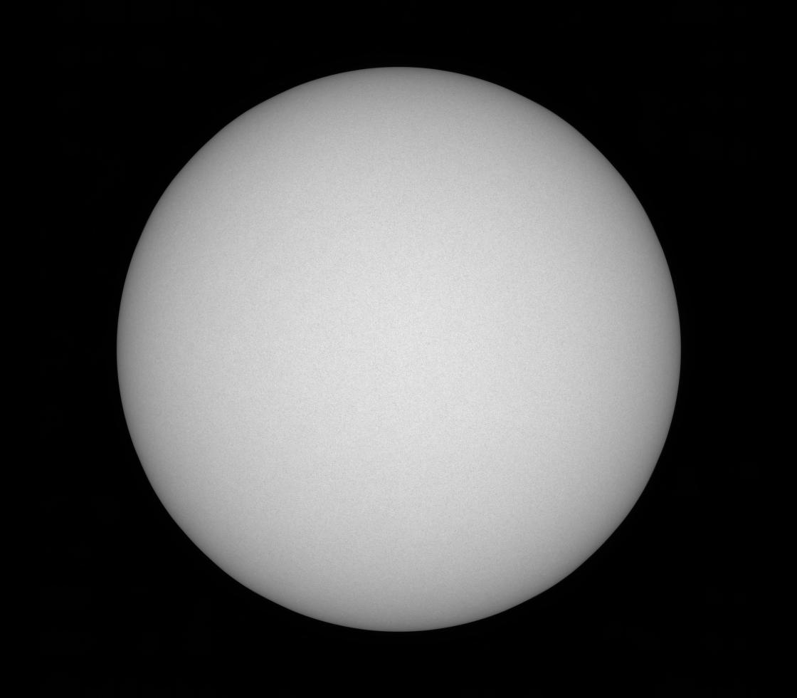 Solar Dynamics Observatory 2020-03-29T11:12:25Z