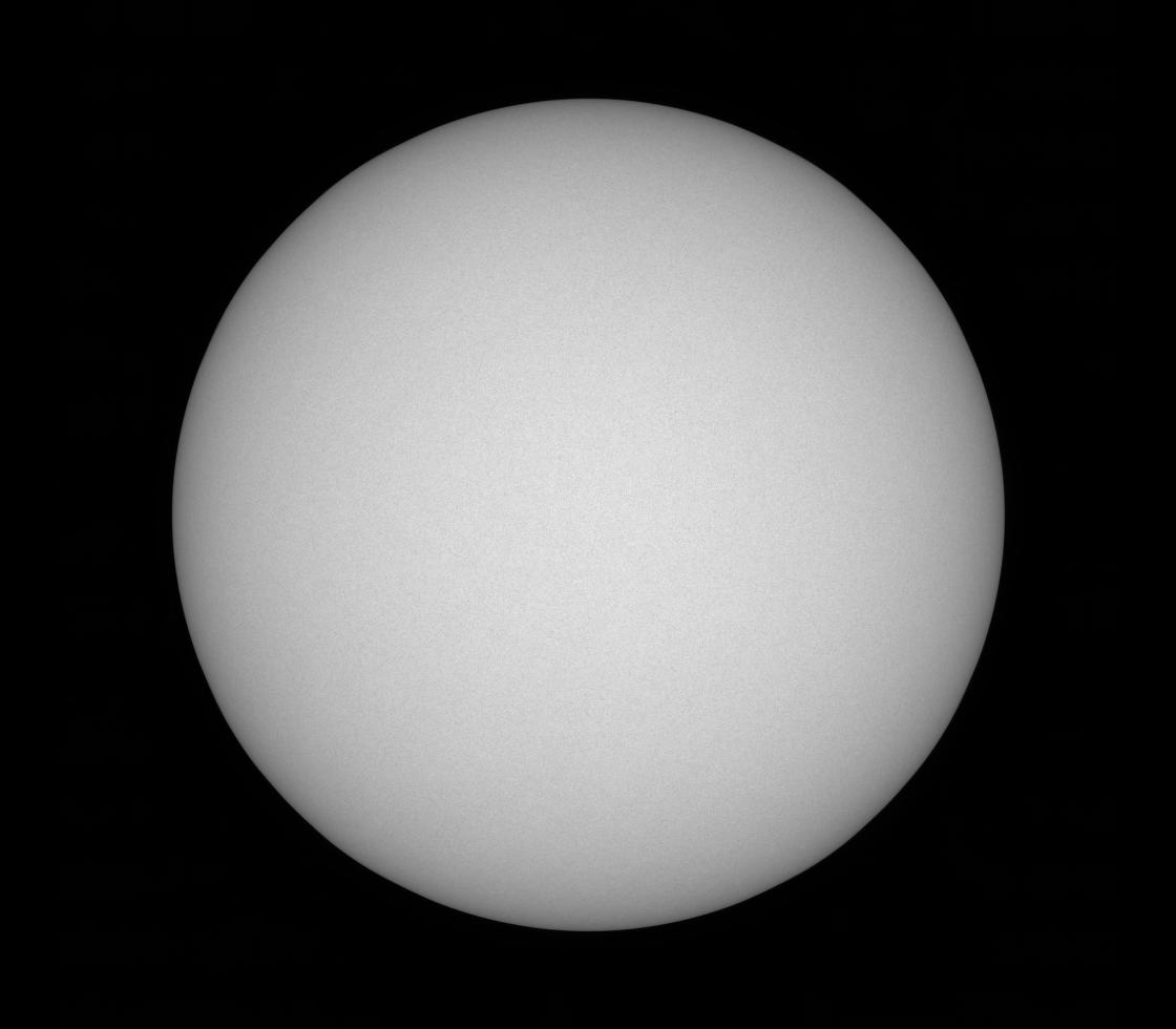 Solar Dynamics Observatory 2020-03-29T11:14:38Z