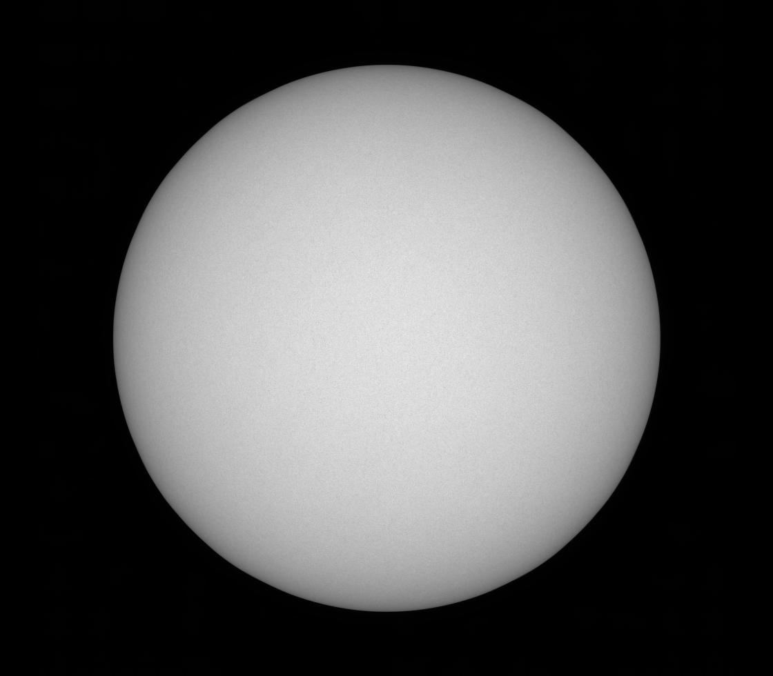 Solar Dynamics Observatory 2020-03-29T11:46:47Z
