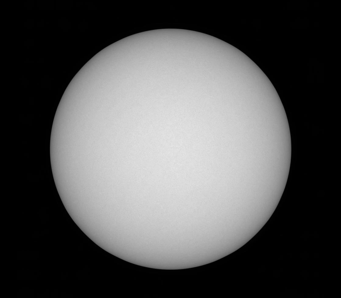 Solar Dynamics Observatory 2020-03-29T12:01:59Z