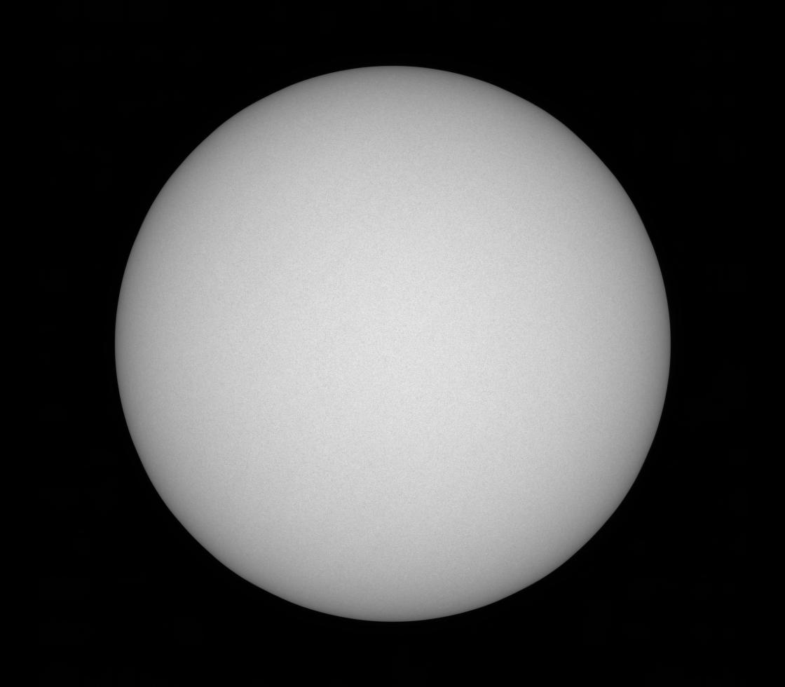 Solar Dynamics Observatory 2020-03-29T12:08:38Z