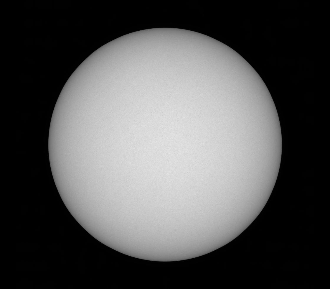Solar Dynamics Observatory 2020-03-29T12:11:11Z