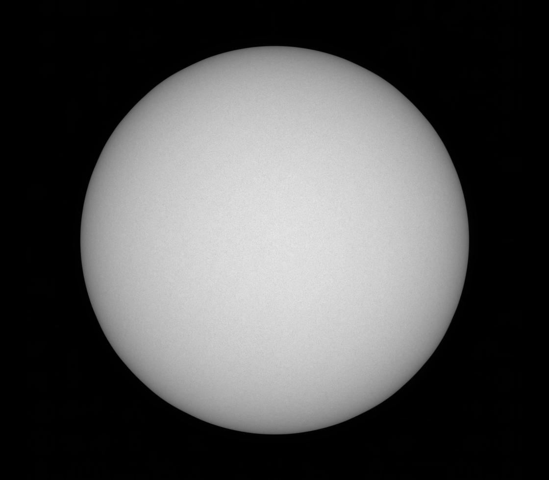 Solar Dynamics Observatory 2020-03-29T17:19:50Z