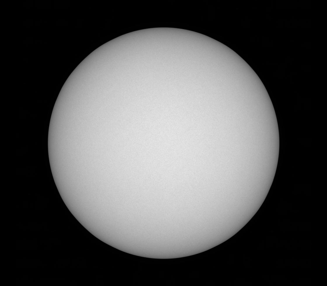 Solar Dynamics Observatory 2020-03-29T17:32:26Z