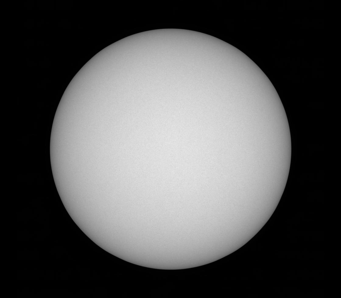 Solar Dynamics Observatory 2020-03-29T17:51:43Z