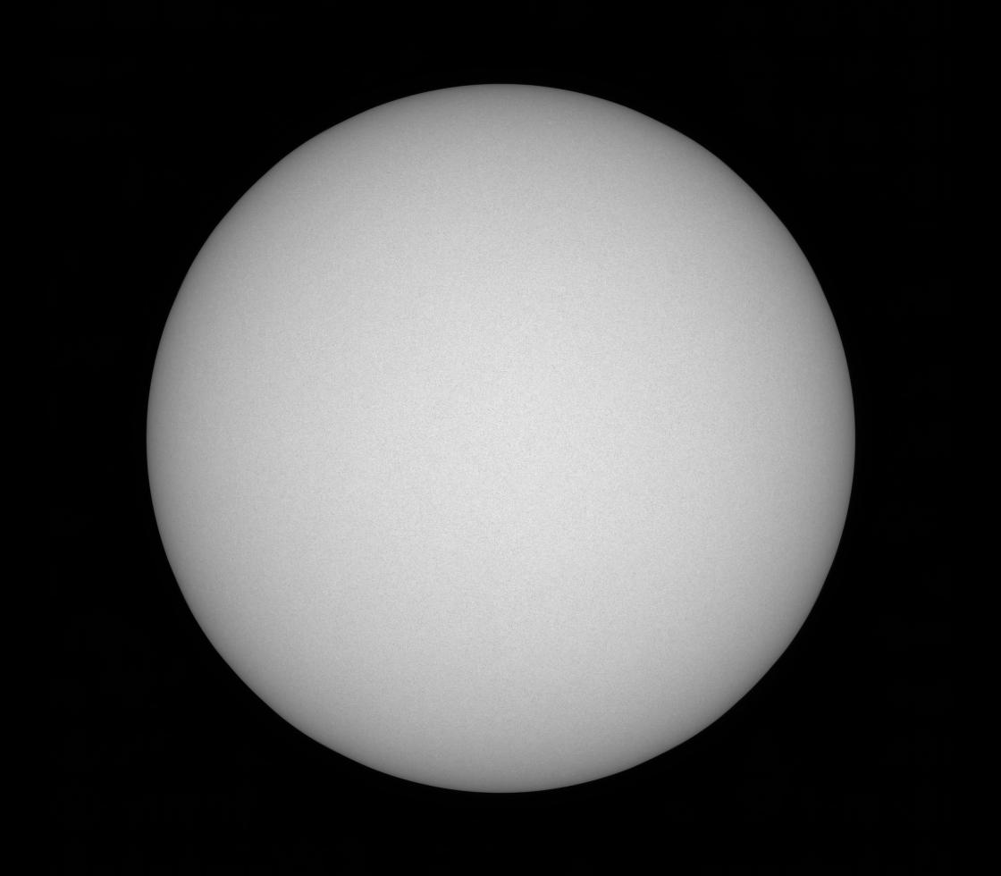 Solar Dynamics Observatory 2020-03-29T17:57:31Z