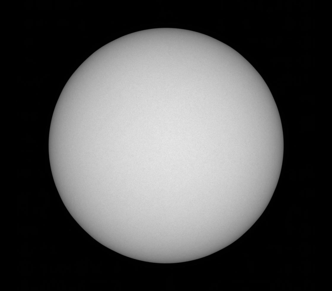 Solar Dynamics Observatory 2020-03-29T18:04:02Z
