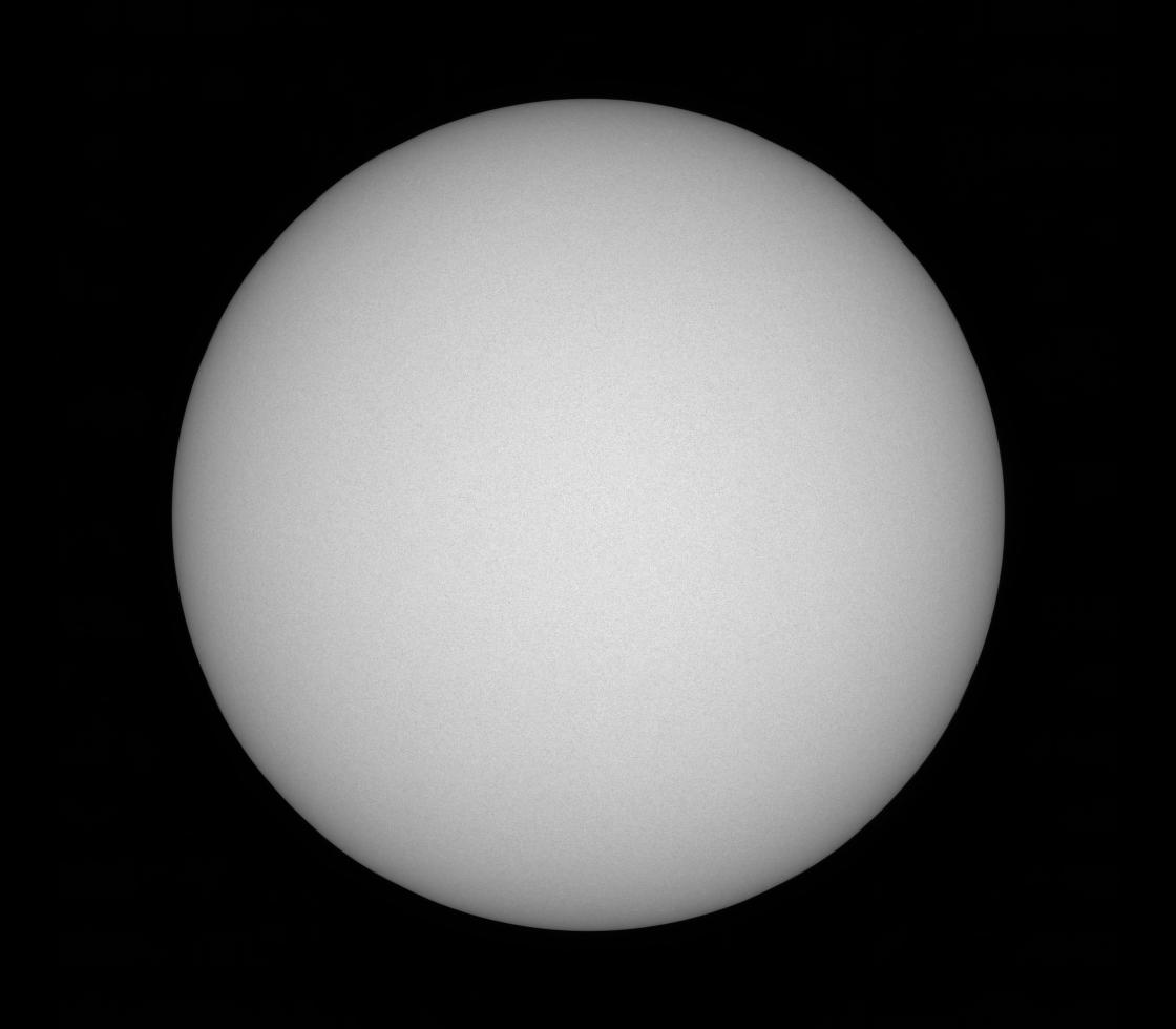 Solar Dynamics Observatory 2020-03-29T18:15:14Z