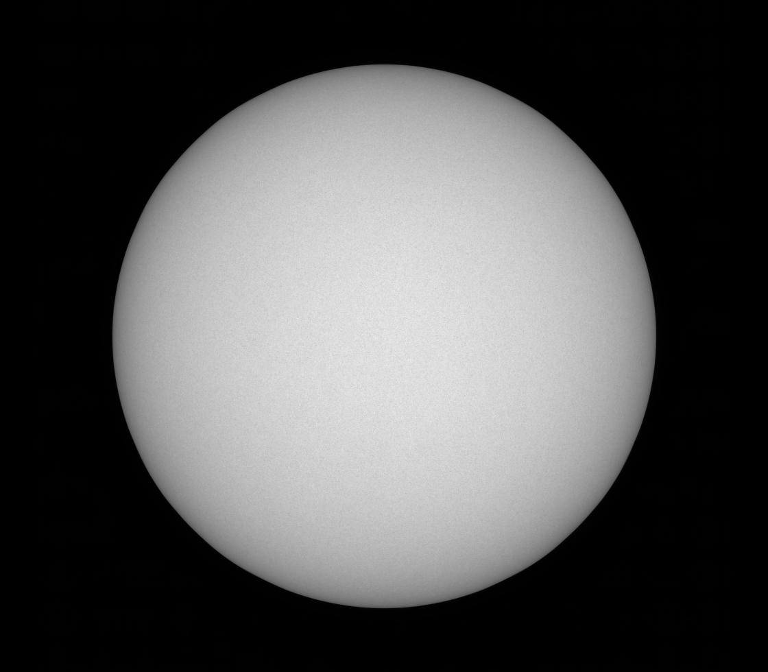 Solar Dynamics Observatory 2020-03-29T18:20:17Z