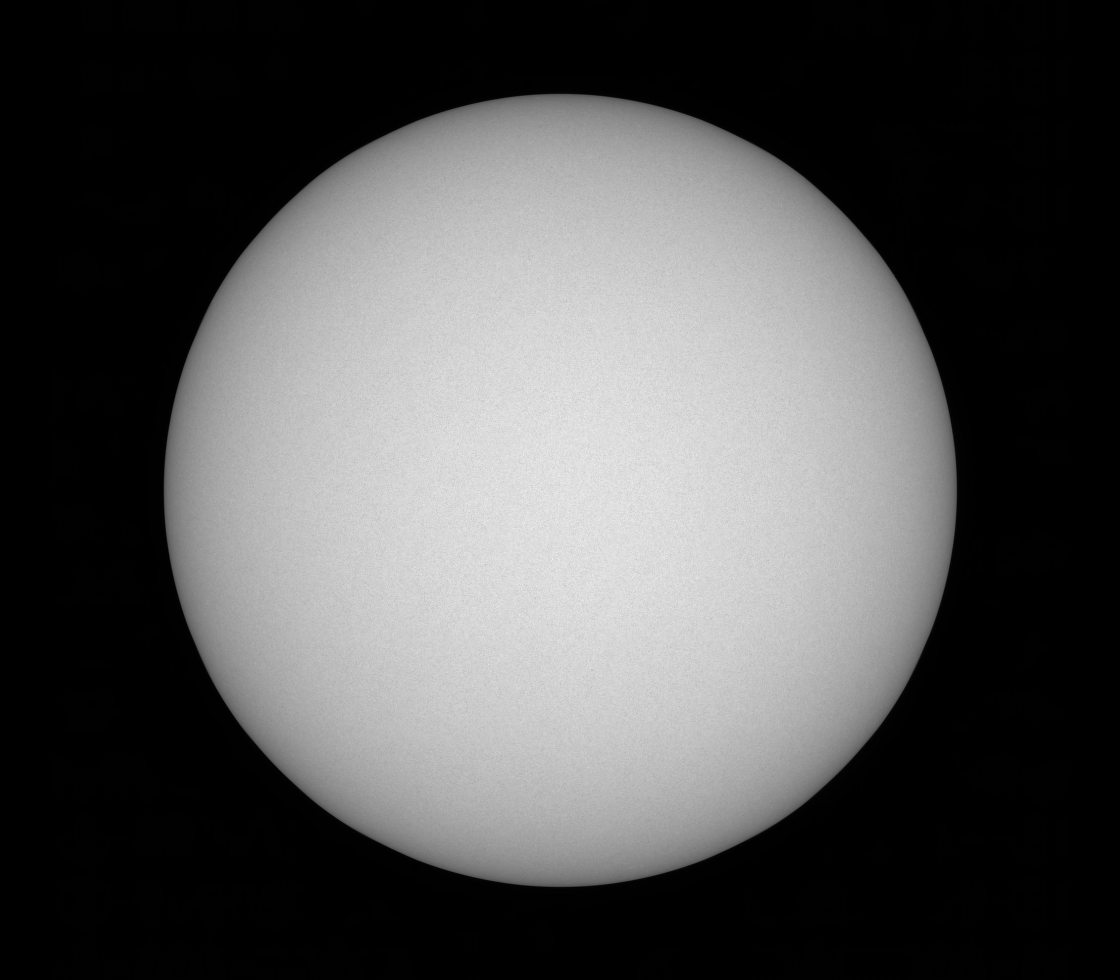 Solar Dynamics Observatory 2020-03-29T18:50:28Z
