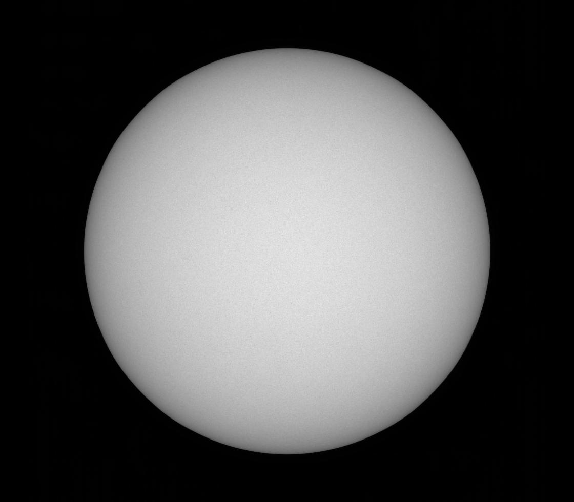 Solar Dynamics Observatory 2020-03-29T18:57:32Z