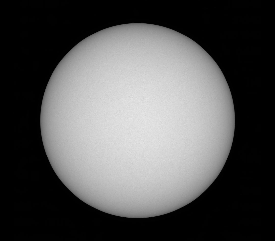 Solar Dynamics Observatory 2020-03-29T18:59:10Z