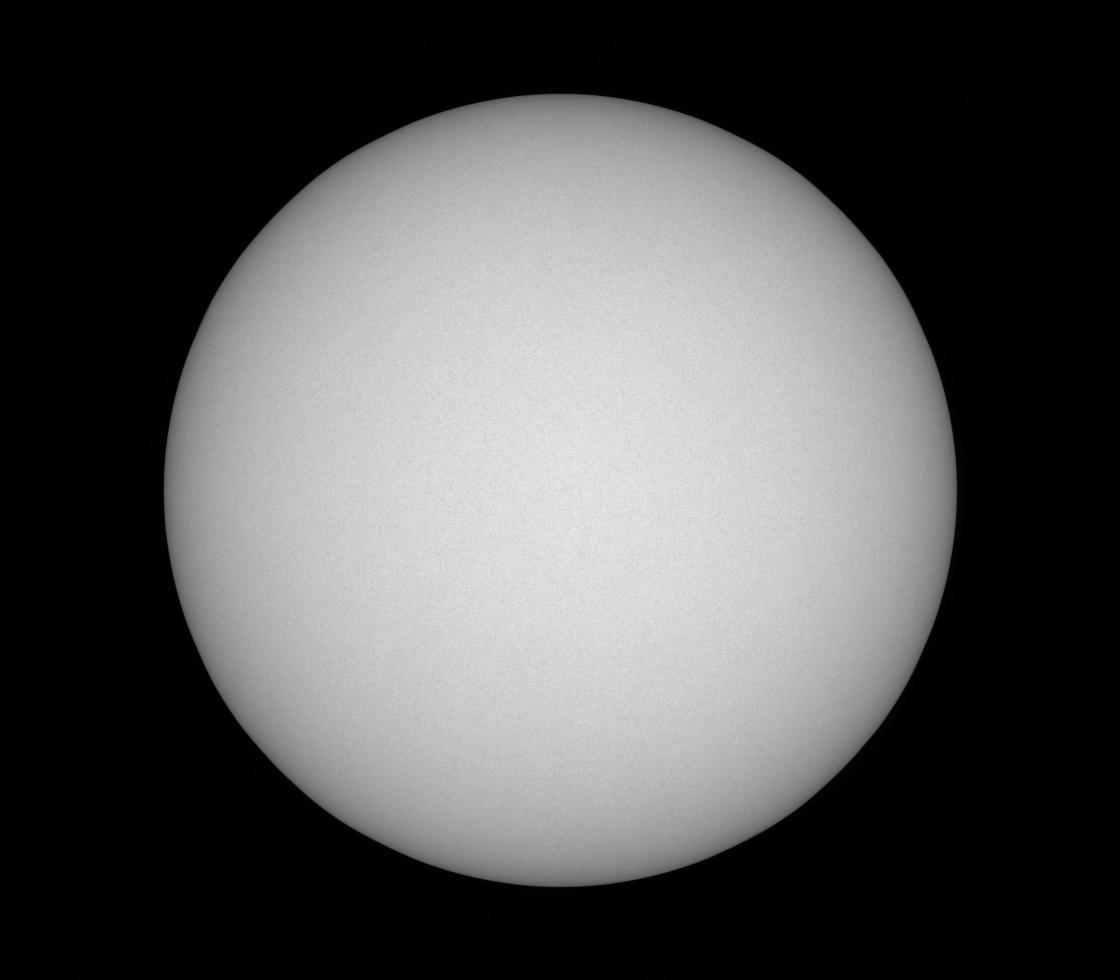 Solar Dynamics Observatory 2020-03-29T19:04:14Z