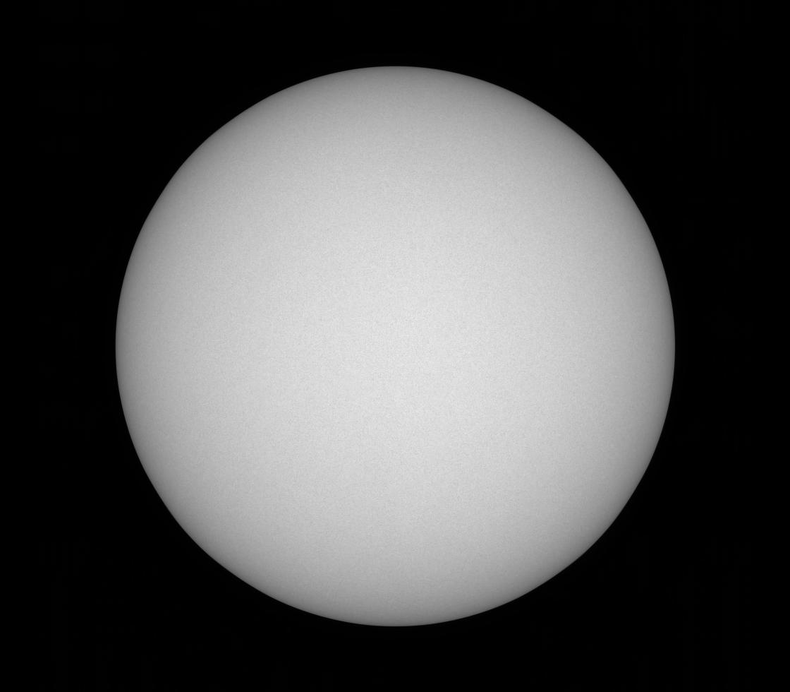 Solar Dynamics Observatory 2020-04-05T05:22:53Z