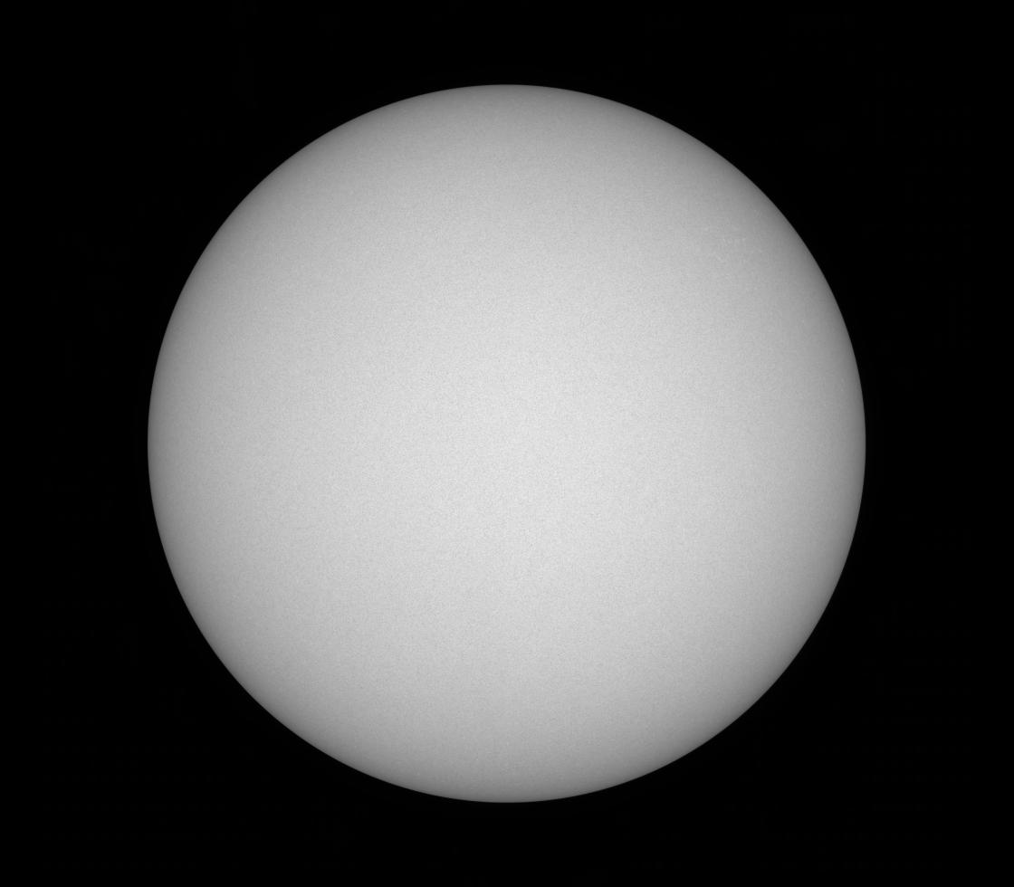 Solar Dynamics Observatory 2020-05-27T05:29:33Z
