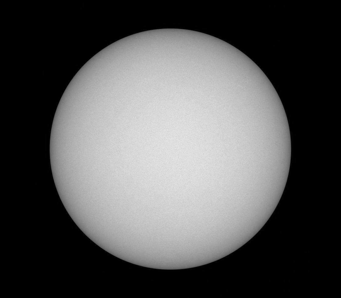 Solar Dynamics Observatory 2020-05-27T05:38:33Z