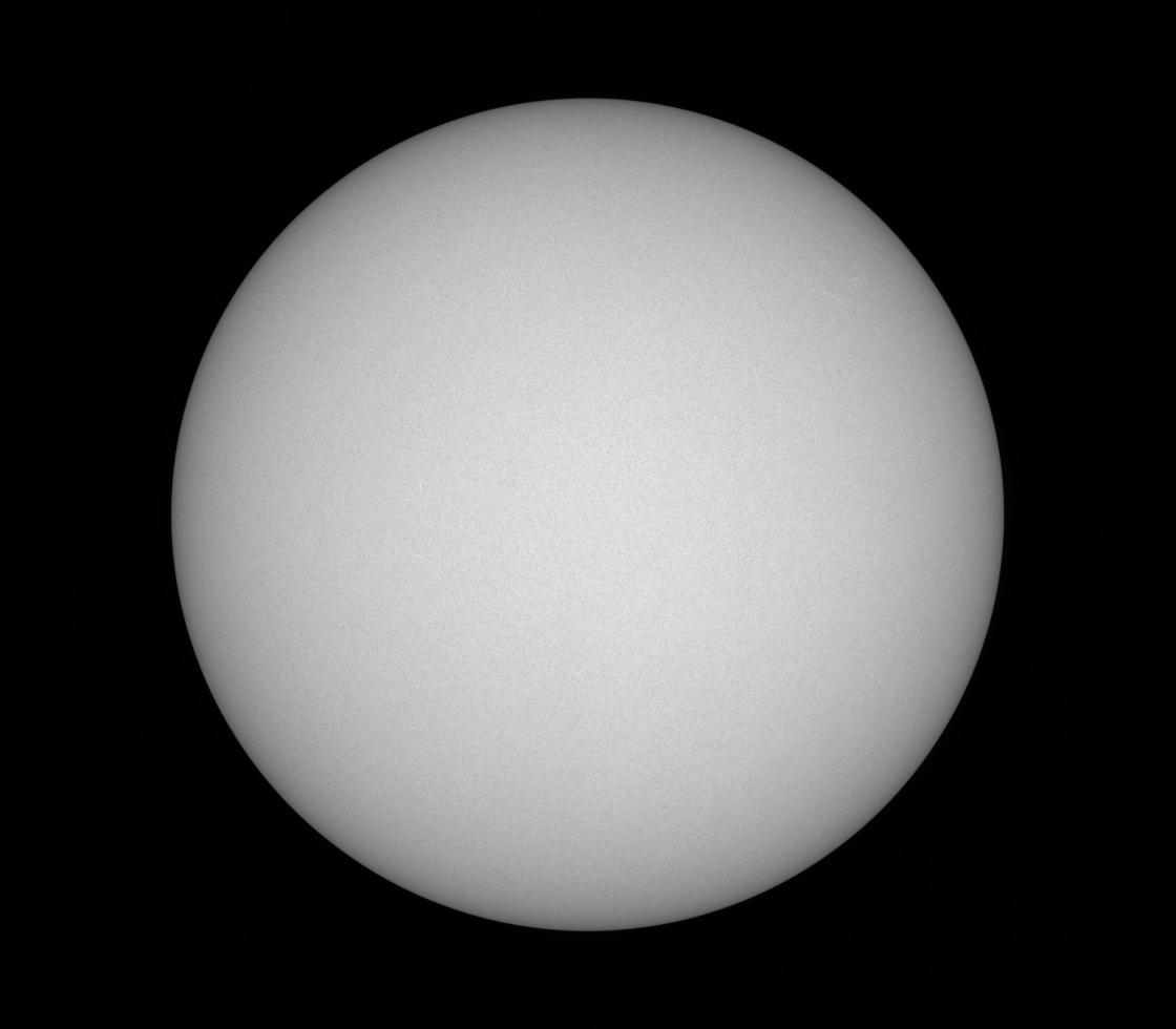 Solar Dynamics Observatory 2020-05-27T06:47:32Z