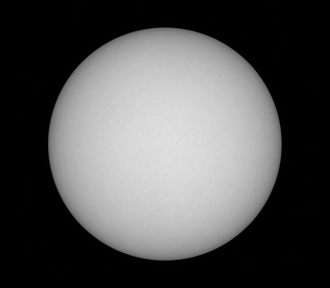 Solar Dynamics Observatory 2020-05-28T11:08:07Z