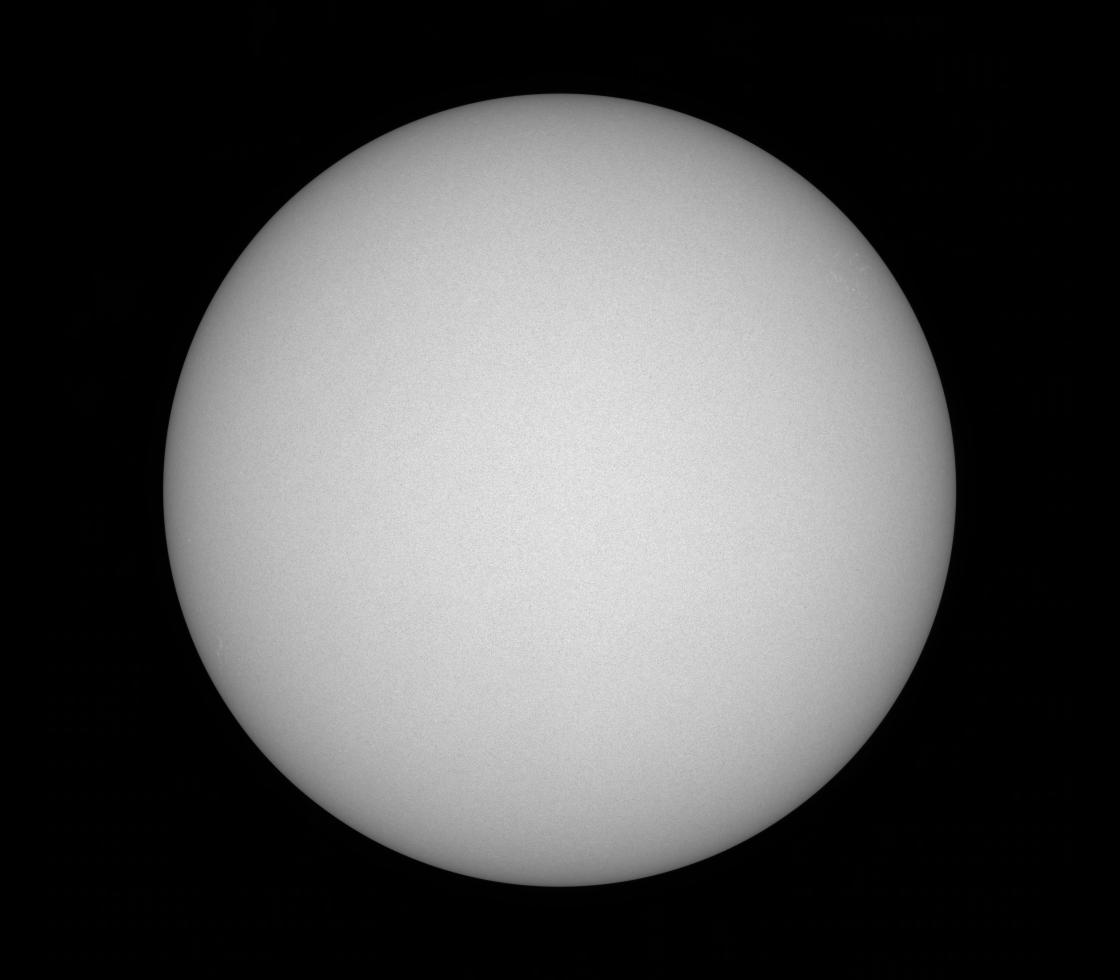 Solar Dynamics Observatory 2020-05-28T12:57:14Z