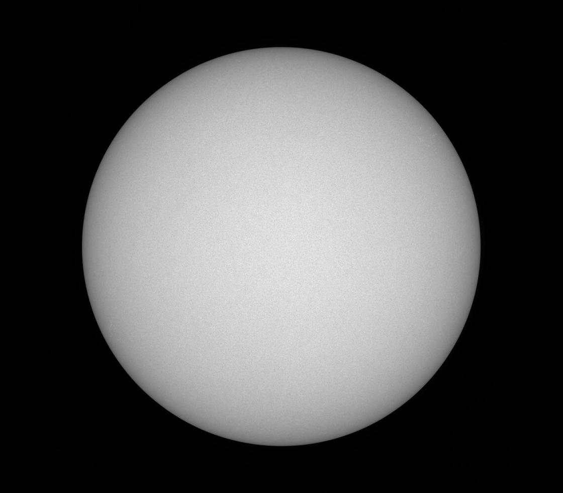 Solar Dynamics Observatory 2020-05-28T13:01:04Z