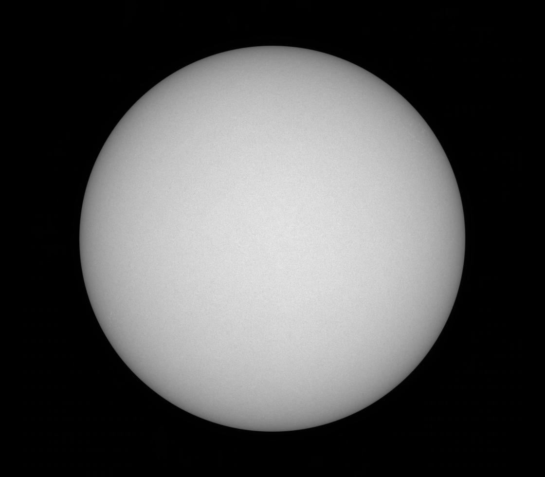 Solar Dynamics Observatory 2020-05-28T18:15:34Z