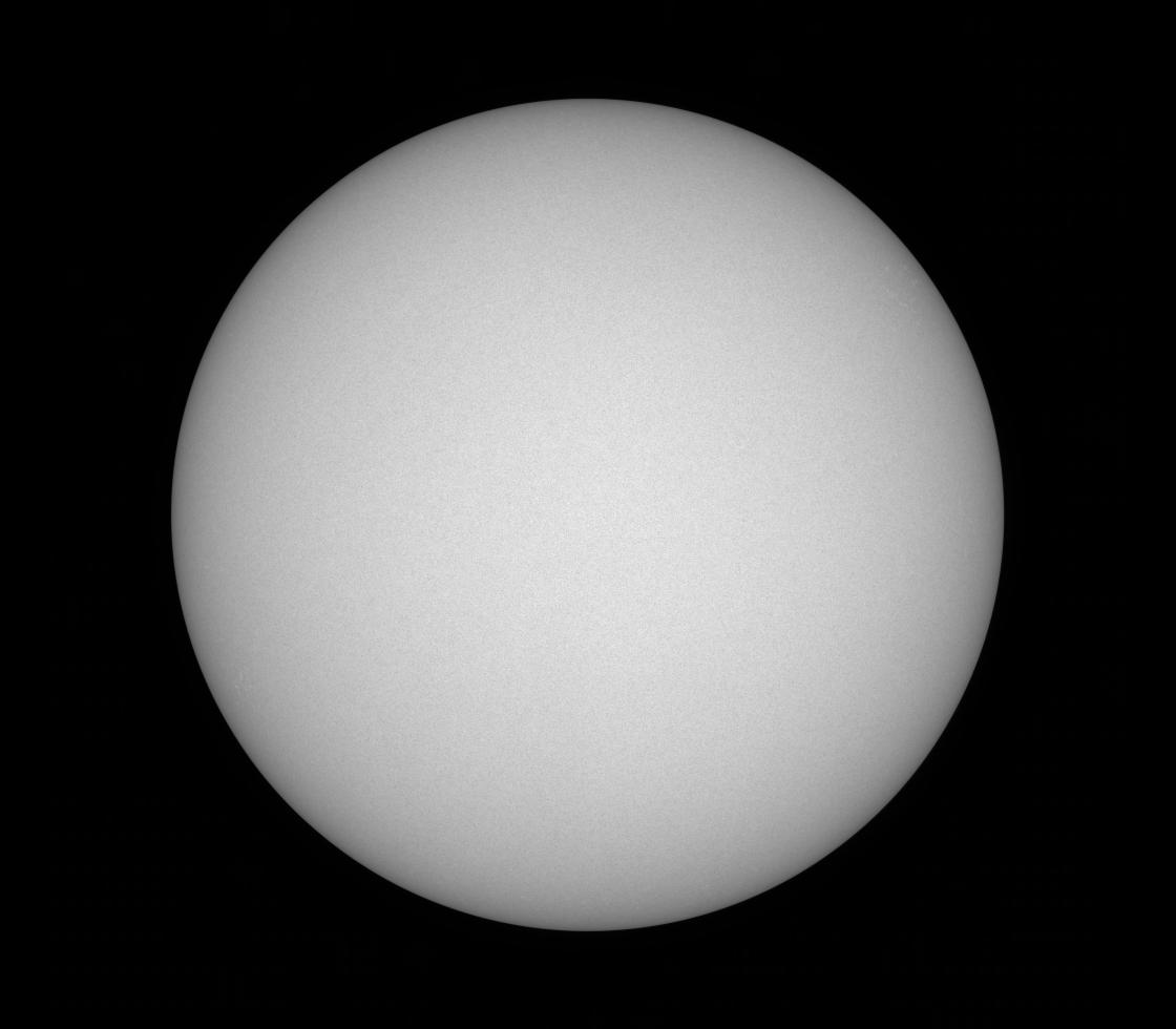 Solar Dynamics Observatory 2020-05-28T18:57:28Z