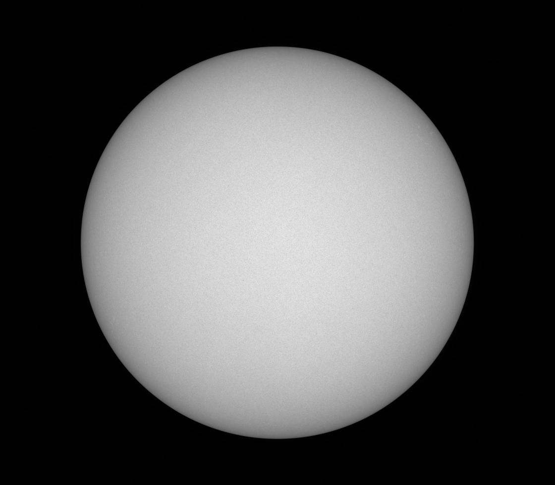 Solar Dynamics Observatory 2020-05-28T19:10:55Z