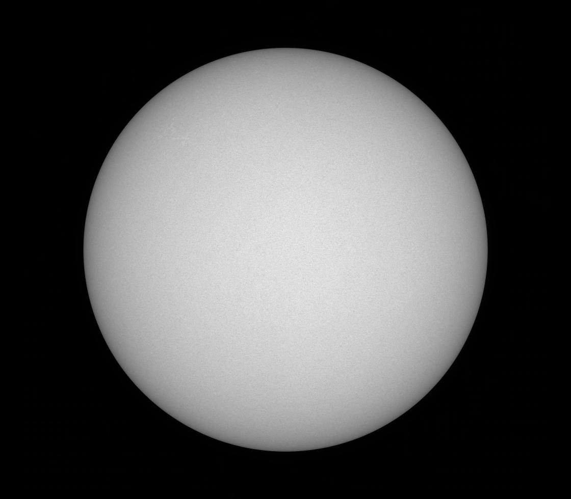 Solar Dynamics Observatory 2020-06-02T06:56:40Z