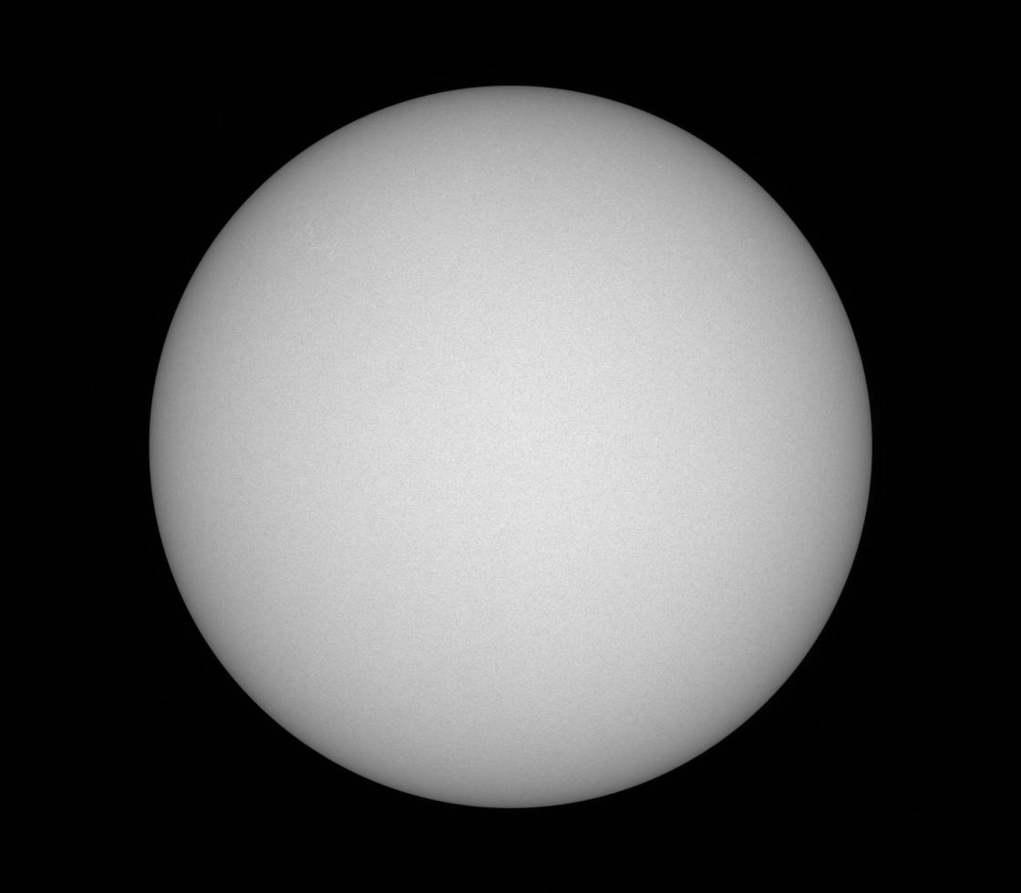 Solar Dynamics Observatory 2020-06-02T07:46:42Z