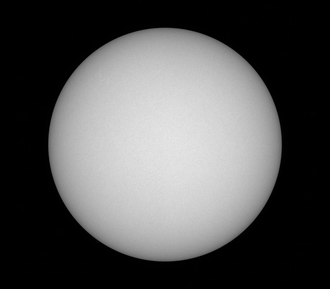 Solar Dynamics Observatory 2020-06-02T07:57:27Z