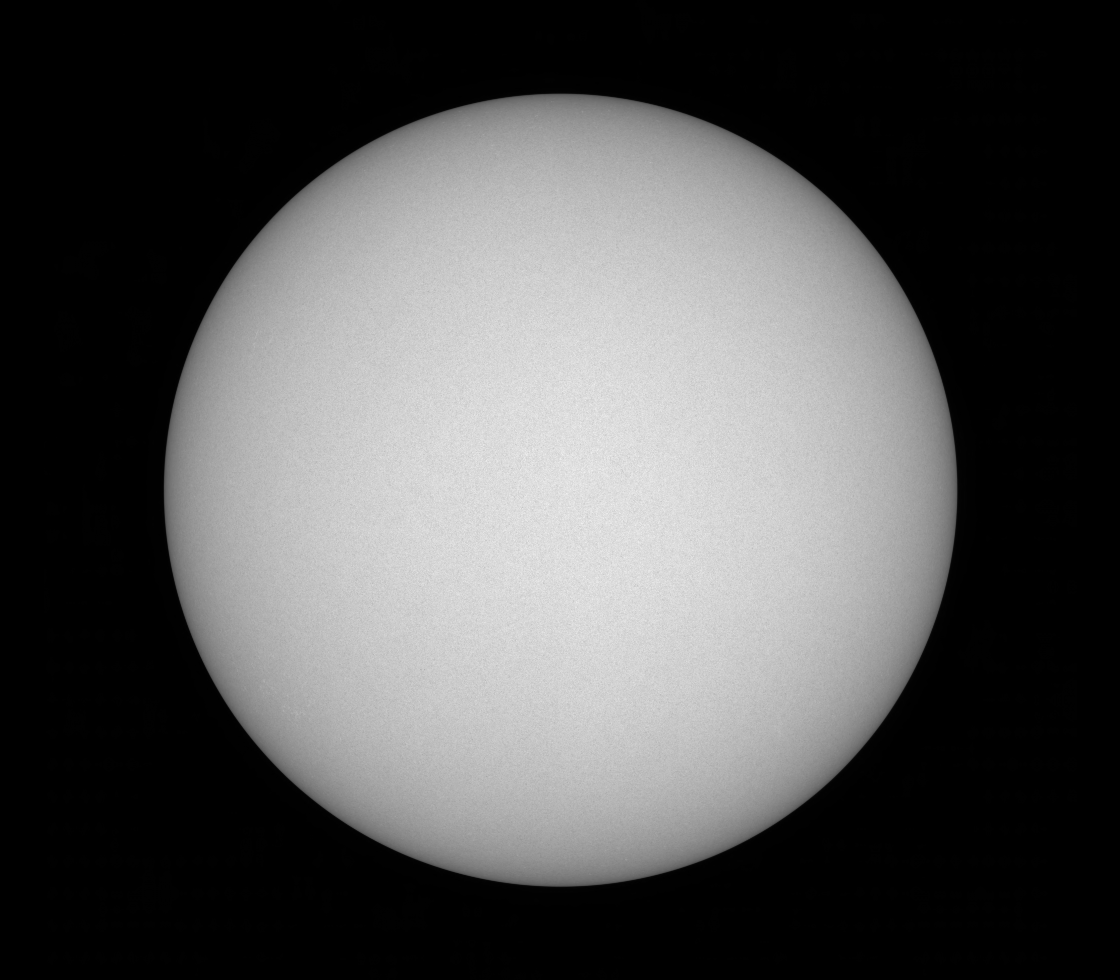 Solar Dynamics Observatory 2020-07-03T09:30:23Z