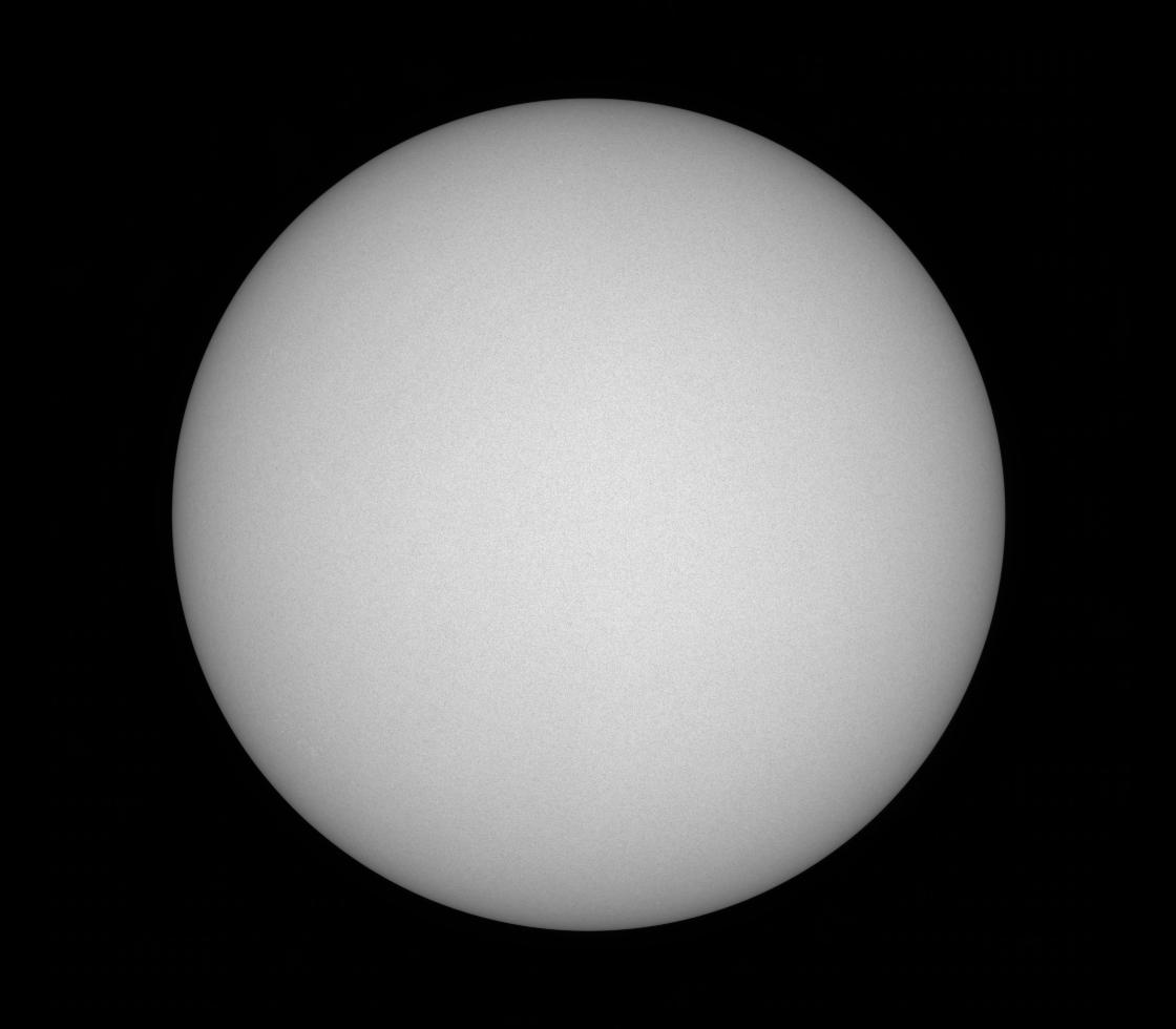 Solar Dynamics Observatory 2020-07-03T10:19:03Z