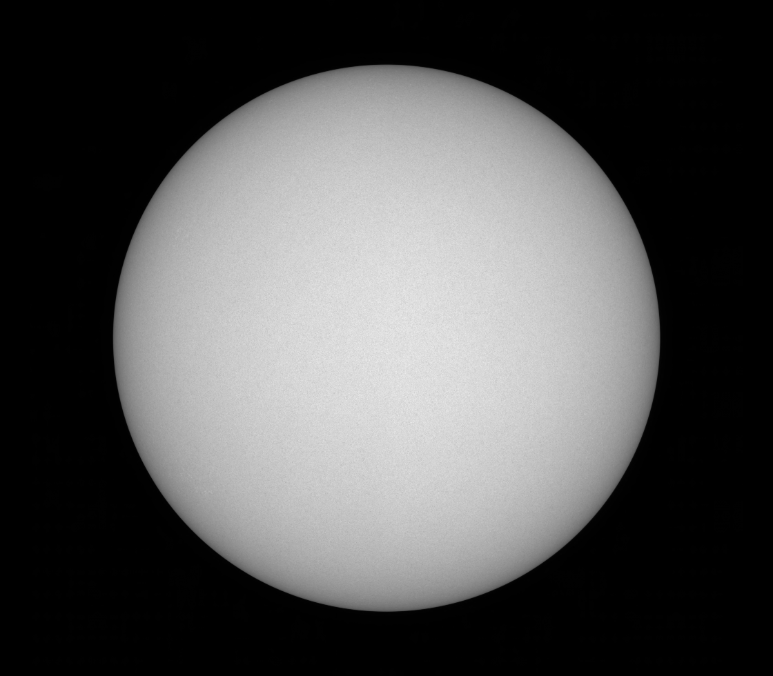 Solar Dynamics Observatory 2020-07-03T10:27:10Z