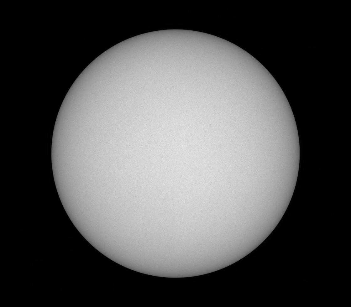 Solar Dynamics Observatory 2020-07-08T09:49:33Z