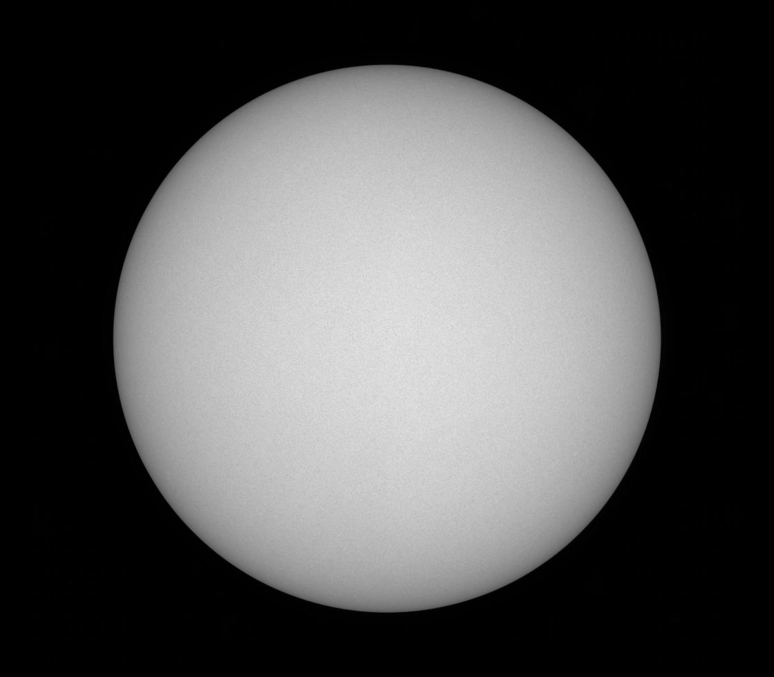 Solar Dynamics Observatory 2020-07-08T10:17:30Z