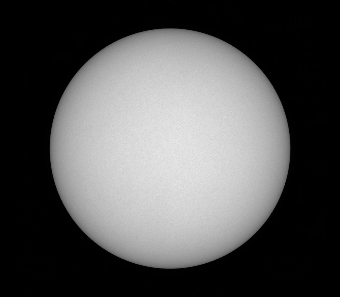 Solar Dynamics Observatory 2020-07-08T10:33:17Z