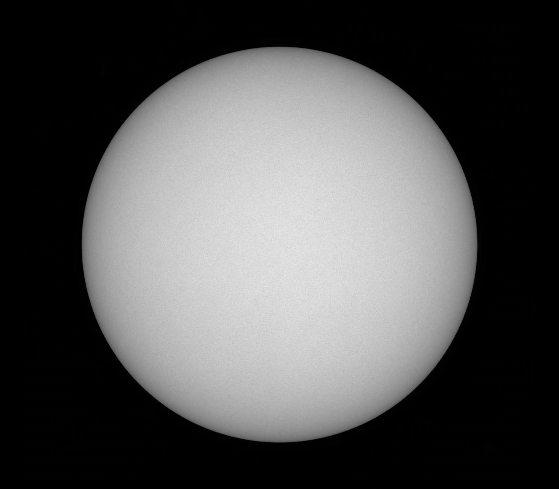 Solar Dynamics Observatory 2020-07-08T11:02:57Z