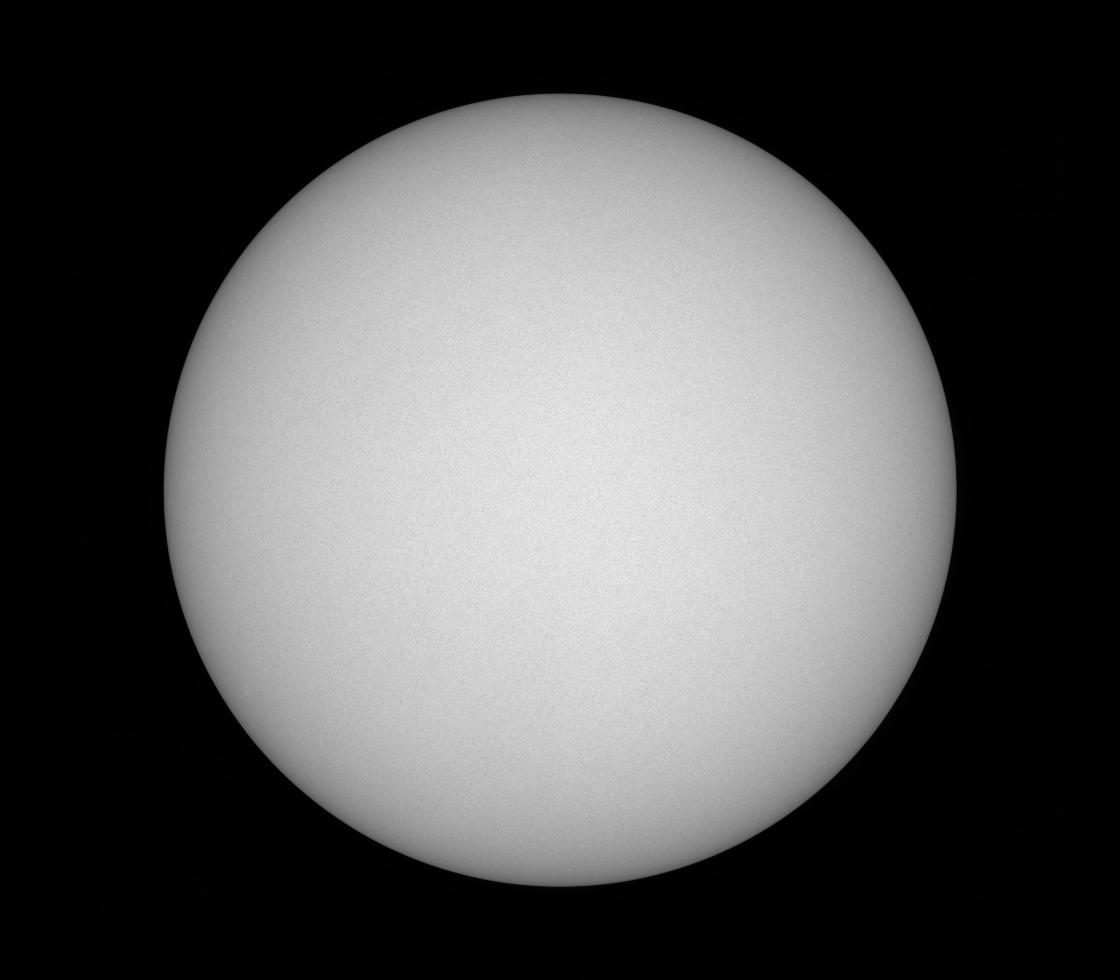 Solar Dynamics Observatory 2020-07-08T12:22:41Z